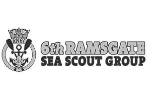logo-6th-ramsgate