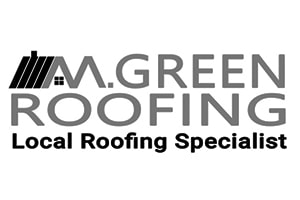 logo-m-green-roofing