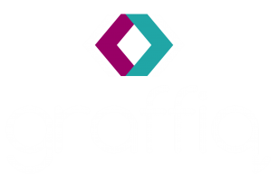 Graffiq-logo-quick-white