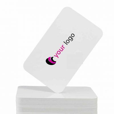 b-card-design