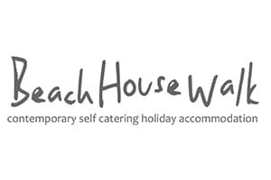 logo-beach-house-walk