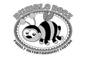 logo-bumble-beez