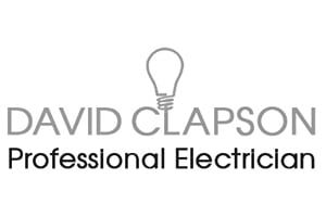logo-d-clapson-elec
