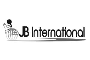 logo-jb-international