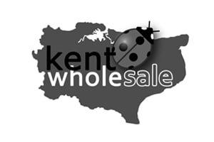 logo-kent-wholesale