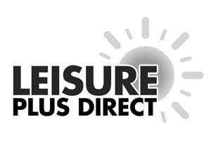 logo-leisure-plus-direct