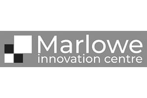 logo-marlowe-innovation-centre