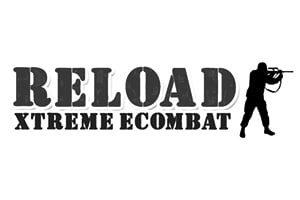 logo-reload-ecombat