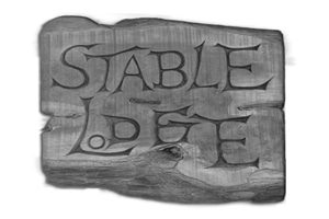 logo-stable-lodge