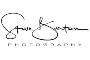 logo-steve-burton