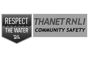 logo-thanet-rnli-community-safety