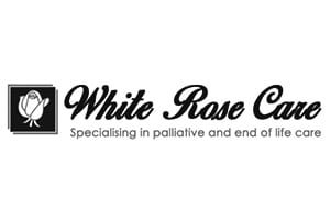 logo-white-rose-care