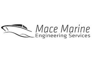 mace-marine
